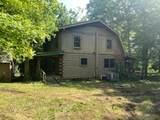 120 County Road 493 - Photo 6