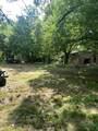 120 County Road 493 - Photo 72
