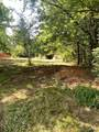 120 County Road 493 - Photo 73