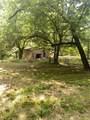 120 County Road 493 - Photo 74