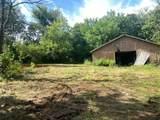 120 County Road 493 - Photo 75