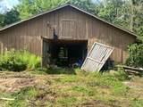 120 County Road 493 - Photo 76