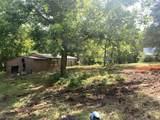 120 County Road 493 - Photo 79
