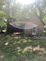 120 County Road 493 - Photo 80