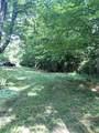 120 County Road 493 - Photo 83