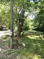 120 County Road 493 - Photo 84