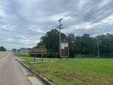 120 County Road 493 - Photo 85