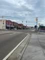 120 County Road 493 - Photo 86