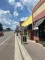 120 County Road 493 - Photo 87