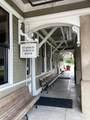 120 County Road 493 - Photo 90