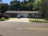 7816 Middle Valley Rd - Photo 1