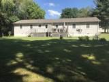 7816 Middle Valley Rd - Photo 8