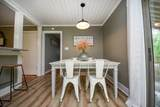 3907 Sycamore Dr - Photo 12