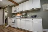 3907 Sycamore Dr - Photo 17