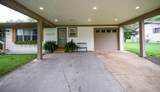 3907 Sycamore Dr - Photo 2