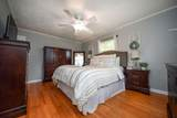 3907 Sycamore Dr - Photo 25