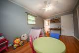 3907 Sycamore Dr - Photo 33