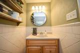3907 Sycamore Dr - Photo 35