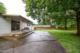 3907 Sycamore Dr - Photo 4