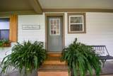 3907 Sycamore Dr - Photo 42