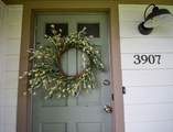 3907 Sycamore Dr - Photo 45