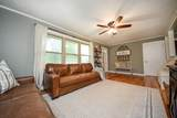 3907 Sycamore Dr - Photo 8