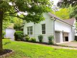 12230 Back Valley Rd - Photo 4