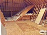 12230 Back Valley Rd - Photo 46