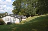 7310 Valley Rd - Photo 10