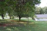 7310 Valley Rd - Photo 12