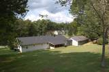 7310 Valley Rd - Photo 13