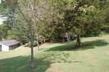 7310 Valley Rd - Photo 14