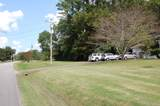 7310 Valley Rd - Photo 2