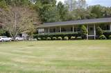 7310 Valley Rd - Photo 3