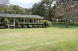 7310 Valley Rd - Photo 4
