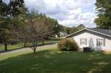 7310 Valley Rd - Photo 9