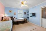 408 Timberlinks Dr - Photo 17