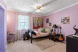 408 Timberlinks Dr - Photo 18