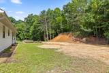 408 Timberlinks Dr - Photo 20