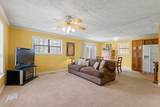 408 Timberlinks Dr - Photo 4