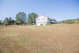 361 County Road 756 - Photo 11