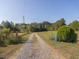 361 County Road 756 - Photo 7