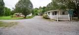 571 Randolph Lane - Photo 40