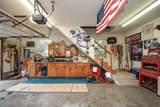 571 Randolph Lane - Photo 42