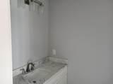 2854 Crestwood Ave - Photo 10