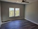 2854 Crestwood Ave - Photo 18