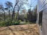 2854 Crestwood Ave - Photo 25