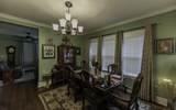 718 Talley Rd - Photo 10