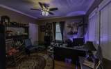 718 Talley Rd - Photo 15