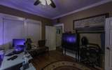 718 Talley Rd - Photo 16